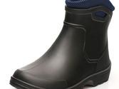 Наш новый продукт - ботинки из ЭВА Torvi City