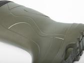 Новая модель сапог из ЭВА для весны и осени - Torvi Универсал.