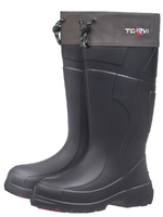 TORVI T - 25°C
