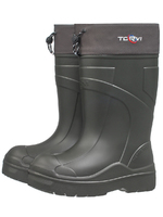 TORVI T - 60°C